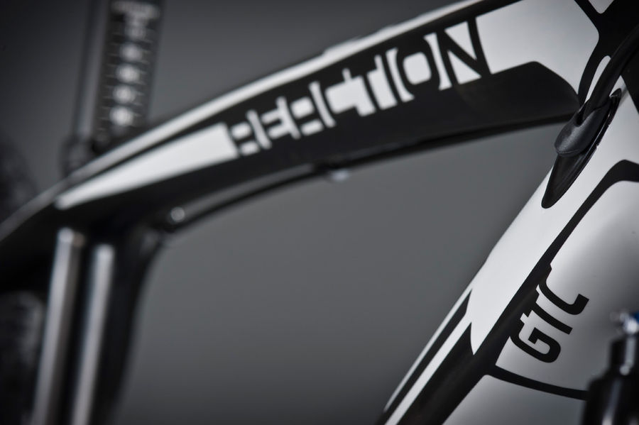 Cube Reaction Gtc Sl 2012 Review The Bike List