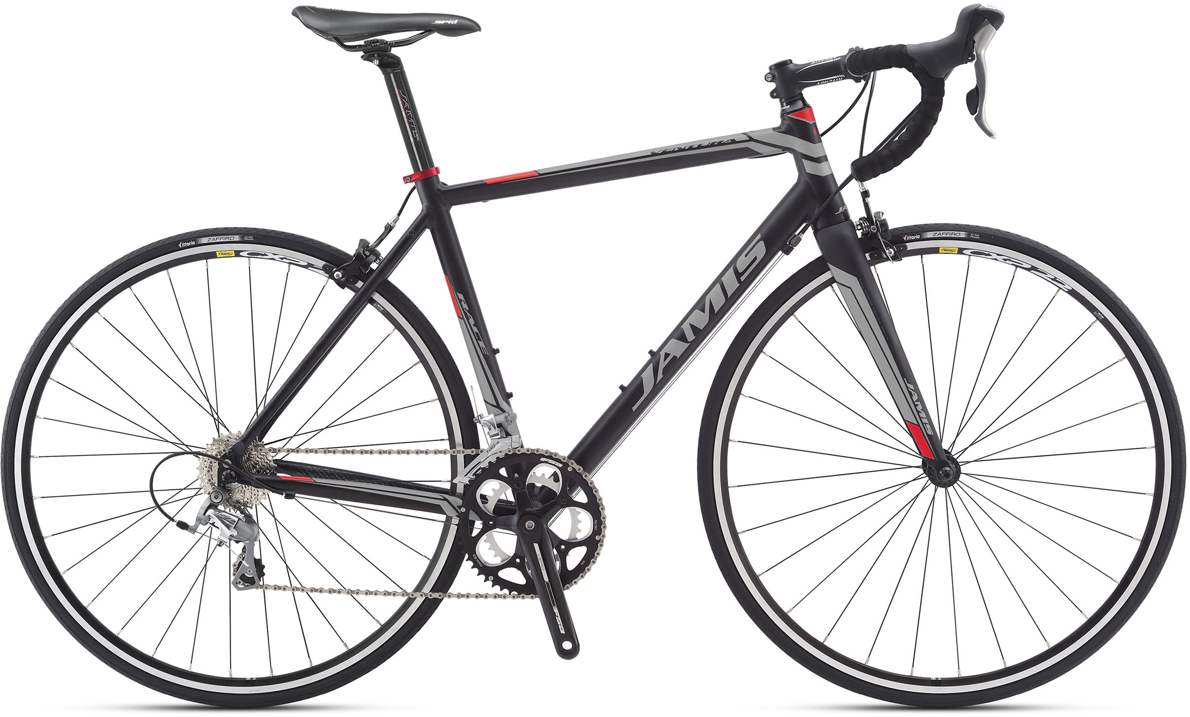 Mar 31, · So I am in the market for a new bike after my GT Avalanche was stolen I have come across a Jamis Dakar XC sport and it is within my budget.