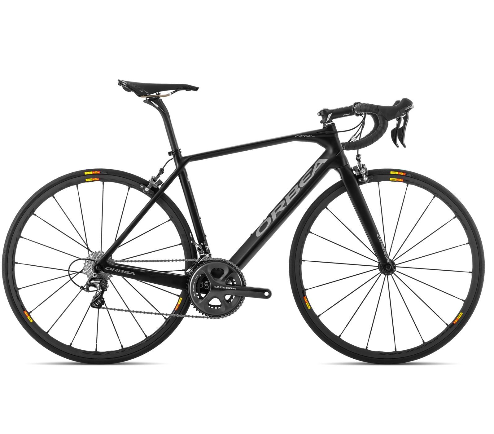 Orbea Orca M Team 2015 Review The Bike List