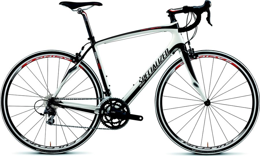 Specialized Roubaix Comp Compact 2011 Review The Bike List