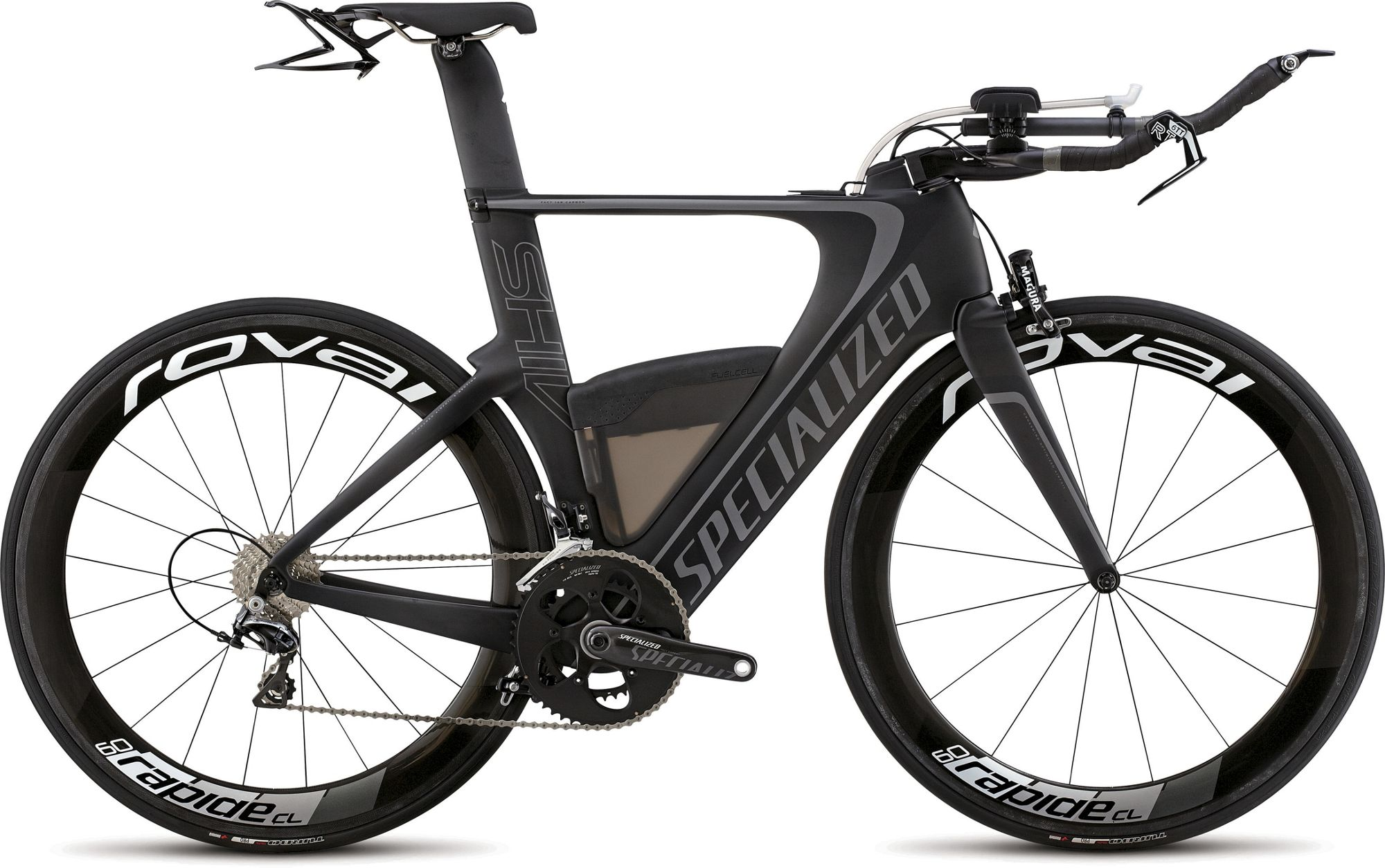Specialized Shiv Pro Race 2015 Review The Bike List