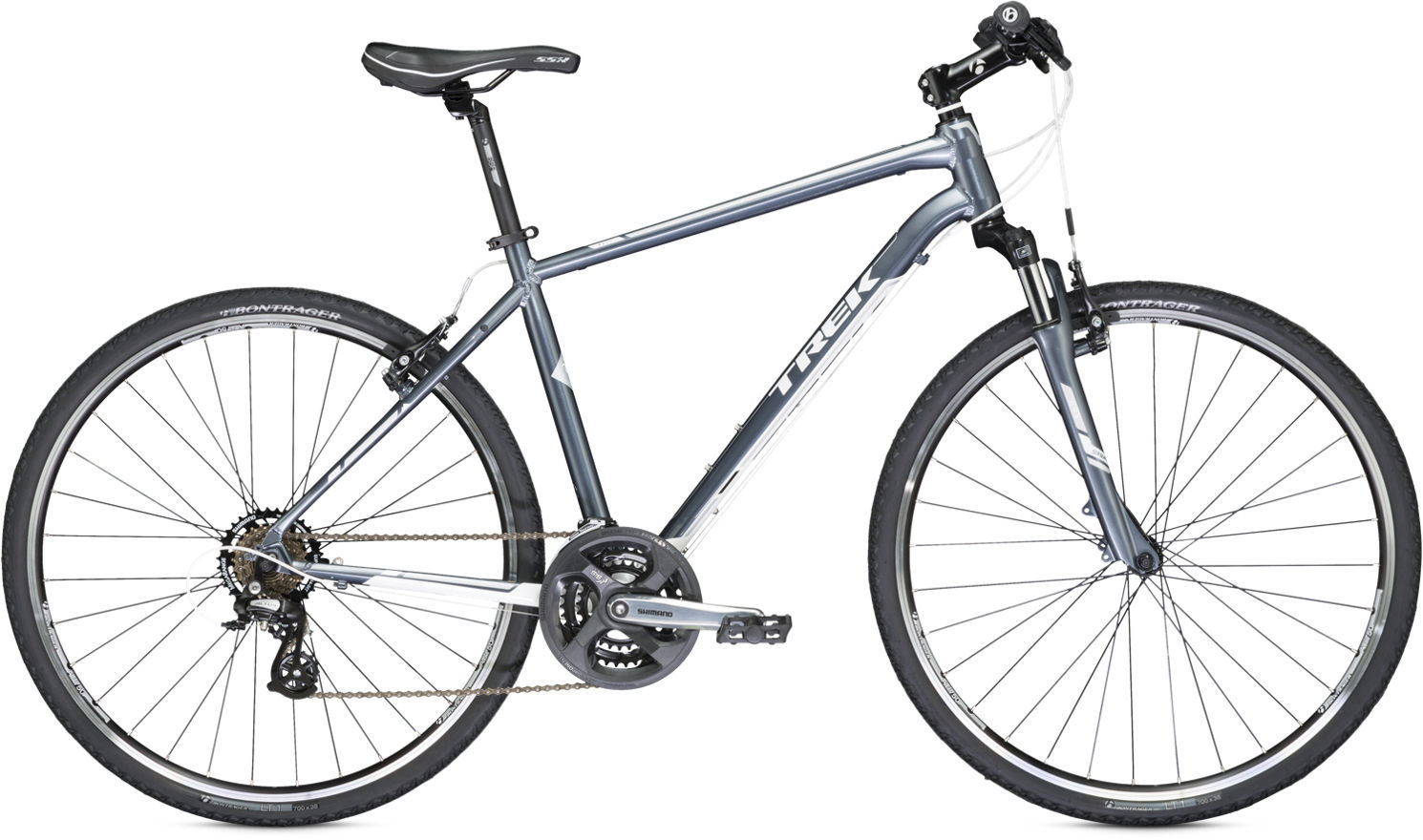 acura gary force html with 2014 Trek Bicycles on Balaban Imdb besides 2014 Trek Bicycles in addition City Of Long Beach Towing Auction also Acura Mdx Engine Heater together with Immediate Response.
