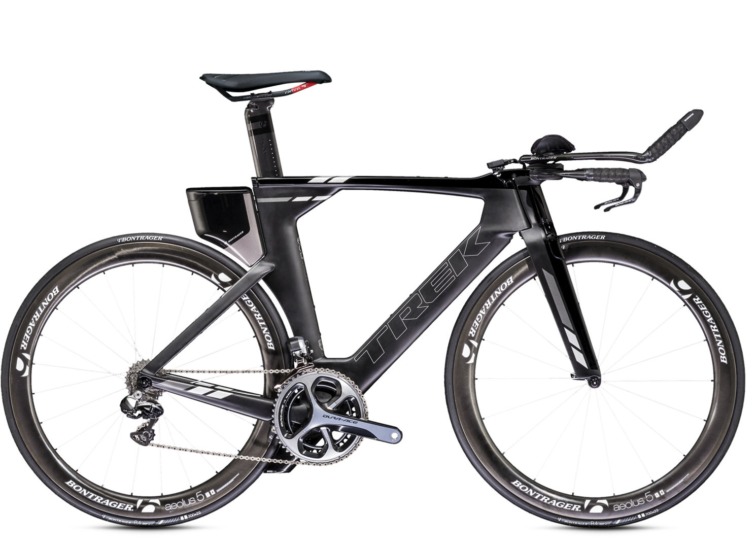 Trek Speed Concept 9 9 2015 Review The Bike List